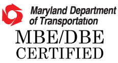 Image result for maryland mbe